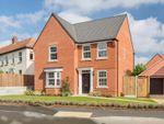"""Thumbnail to rent in """"Bradbury"""" at Reeds Lane, Banningham Road, Aylsham, Norwich"""