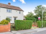 Thumbnail for sale in The Drive, Kippax, Leeds