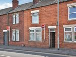 Thumbnail for sale in Springfield Road, Grantham
