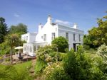 Thumbnail for sale in Ringmore Road, Shaldon, Devon