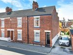 Thumbnail to rent in Ebor Street, Selby