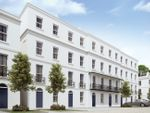 "Thumbnail to rent in ""The Winchcombe"" at Winchcombe Street, Cheltenham"