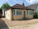 Thumbnail to rent in Peatlings Lane, Leverington, Wisbech, Cambridgeshire