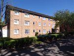 Thumbnail to rent in Moat Lane, Yardley, Birmingham