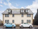 Thumbnail for sale in Harbour Street, Irvine, North Ayrshire