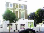 Thumbnail for sale in Fairfax Place, London W14, London,