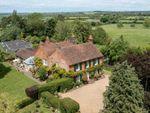 Thumbnail for sale in Horton, Buckinghamshire