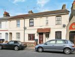 Thumbnail for sale in Broadwater Mews, Broadwater Street East, Broadwater, Worthing