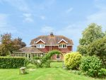 Thumbnail for sale in Boarden Lane, Staplehurst, Tonbridge