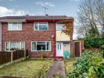Thumbnail for sale in Masefield Drive, Highfields, Stafford, Staffordshire