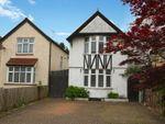 Thumbnail to rent in Chertsey Road, Byfleet, West Byfleet