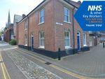 Thumbnail to rent in Bedding Lane, Norwich