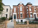 Thumbnail for sale in Mount Pleasant Lane, Clapton, London