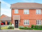 Thumbnail for sale in Summer Road, Horley