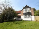 Thumbnail for sale in Collington Lane East, Bexhill-On-Sea