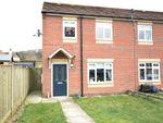Thumbnail to rent in Lisvane Rise, Scarborough