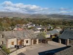 Thumbnail to rent in Tower Court, Warcop, Appleby-In-Westmorland, Cumbria