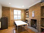 Thumbnail to rent in Grafton Road, Kentish Town