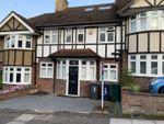 Thumbnail to rent in Milton Avenue, Barnet