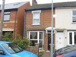 Property history Hampton Road, Ipswich IP1