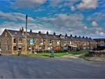 Thumbnail for sale in Windermere Road, Bradford