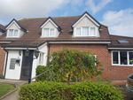 Thumbnail to rent in Valley View, Axminster, Devon