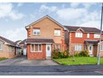 Thumbnail to rent in Pentland Crescent, Larkhall