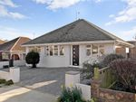 Thumbnail for sale in Lustrells Vale, Saltdean, Brighton, East Sussex