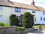 Thumbnail for sale in Hulver Street, Beccles