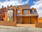 Thumbnail for sale in Church Hill, Wednesbury