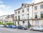 Thumbnail for sale in Montpellier Terrace, Cheltenham, Gloucestreshire