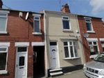 Thumbnail to rent in Wheatcroft Road, Rawmarsh, Rotherham, South Yorkshire