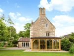 Thumbnail to rent in Sands Hill, Dyrham, Gloucestershire