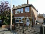 Thumbnail to rent in Court Close, Scawsby, Doncaster.