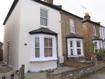 Thumbnail to rent in Portland Road, Kingston Upon Thames