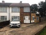 Thumbnail to rent in Richards Close, Harlington, Hayes