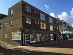 Thumbnail to rent in Aberdeen Walkscarborough, N Yorks
