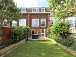 Thumbnail for sale in Winchilsea Crescent, East Molesey Borders