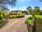 Thumbnail for sale in Coldharbour Road, Chiddingstone Hoath, Edenbridge