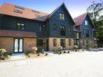 Thumbnail to rent in Chesswood Court, Bury Lane, Rickmansworth