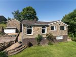 Thumbnail for sale in Branwell, Upper Town, Oxenhope, Keighley