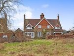 Thumbnail to rent in Misbrooks Green Road, Capel, Dorking