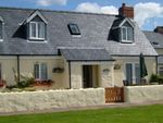 Thumbnail to rent in Fuschia Cottage, Lillimoor Farm, St Florence, Tenby