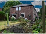 Thumbnail for sale in The Meadows, Prestwich