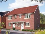 "Thumbnail to rent in ""The Southwold"" at King Street Lane, Winnersh, Wokingham"