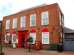 Thumbnail to rent in Business For Sale:- Nantwich Post Office, 32 Pepper Street, Nantwich, Cheshire