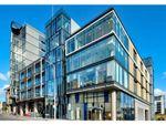 Thumbnail to rent in Quay 2 - Part 3rd Floor, Edinburgh Quay, 139, Fountainbridge, Edinburgh, East Lothian