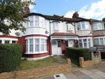 Thumbnail for sale in Dewsbury Road, Willesden Green