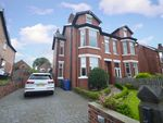 Thumbnail for sale in Rosebury, Langley Road, Prestwich, Manchester