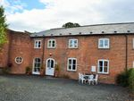 Thumbnail to rent in Stable Cottage Tyberton, Tyberton, Hereford, Herefordshire